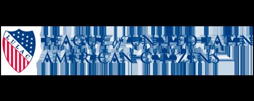 lulac-logo.png