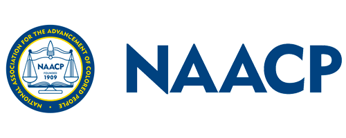 naacp-logo.png