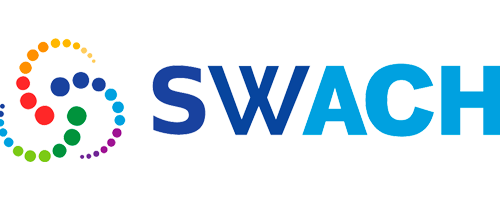 swach-logo.png