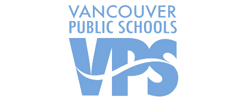 vancouver-public-schools-logo.png