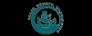 Clark County, WA Logo