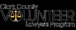 Clark County Lawyers Logo