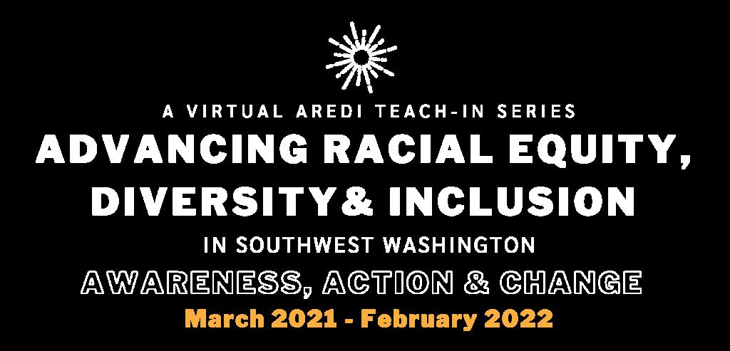 AREDI Website Event Cover