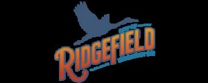City of Ridgefield Washington Logo