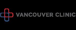 Vancouver Clinic Logo