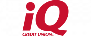 iQ Credit Union Logo
