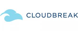 Cloudbreak Logo