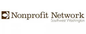 Nonprofit Network SW Logo