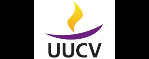 Unitarian Universalist Church of Vancouver - UUCV Logo
